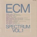 ecmspect1