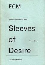 ecm-sleeves
