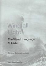 ecm-windfall