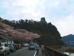 犬山城04