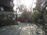 犬山城06