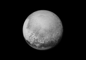 冥王星02