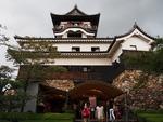 犬山城02