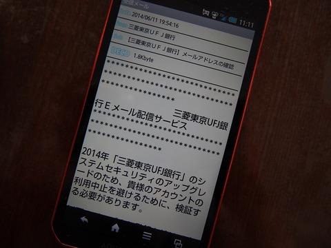 P6120096