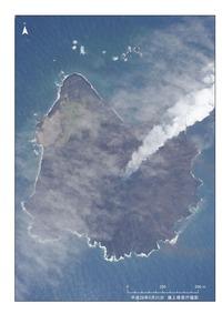 nishinoshima140521v