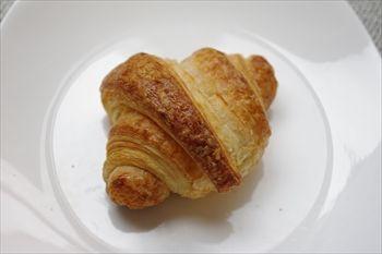 「かもめベーグル&ワールドスマイルデリ」のパン