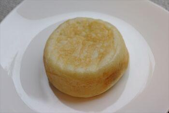 横浜大口にあるパン屋「ピノッキオ」のパン