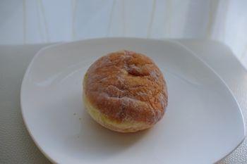 横浜元町にあるパン屋さん「ブラフ ベーカリー」のパン