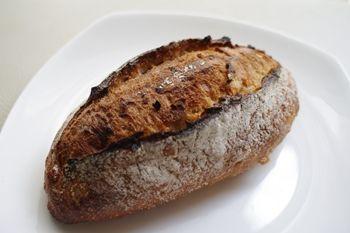 渋谷ヒカリエのパン屋「ルパン ドゥ ジョエル・ロブション」のパン