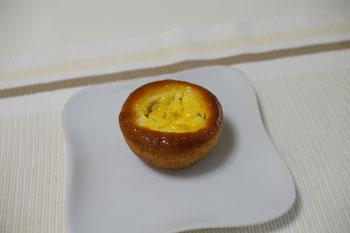 武蔵小杉のおいしいパン屋「ブーランジェリー メチエ」のパン