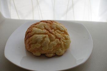 横浜鴨居にあるパン屋さん「パン工房 小愛夢」のパン