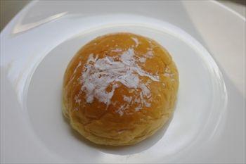 渋谷にあるパン屋「ドゥ マゴ ベーカリー」のパン