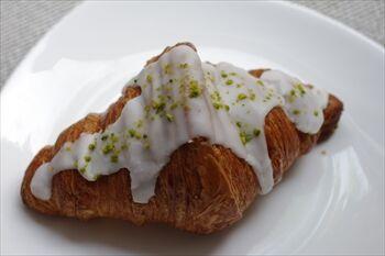 横浜元町にあるパン屋「マリンベーカリー」のパン