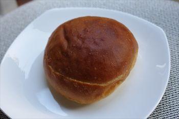 横浜白楽にあるパン屋さん「ル・ミトロン・コッペ」のパン