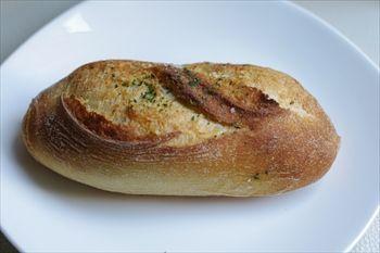 横浜元町にあるパン屋「パン オ トラディショネル」のパン