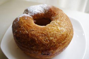トレッサ横浜にあるパン屋「ハートブレッドアンティーク」のパン