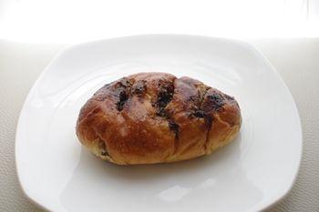 横浜磯子にあるパン屋さん「カラヘオ ロコ」のパン