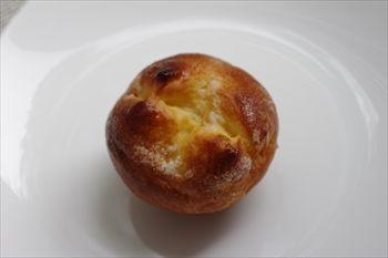 武蔵小杉にあるパン屋「TINY BREAD & CAKE NATURA MARKET」のパン