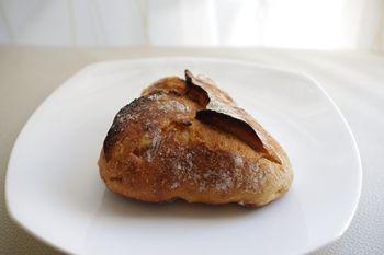 横浜そごうの「横浜・神奈川グルメセレクション」のパン