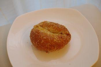 学芸大学にあるパン屋「Panaderia TIGRE」のパン