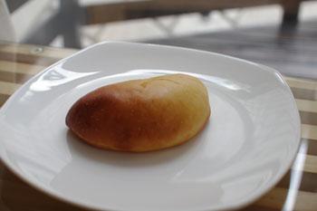 横浜菊名にあるパン屋さん「山角」のパン