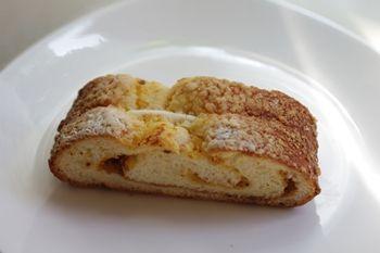 横浜山手にあるパン屋さん「TOAST(トースト)」のパン