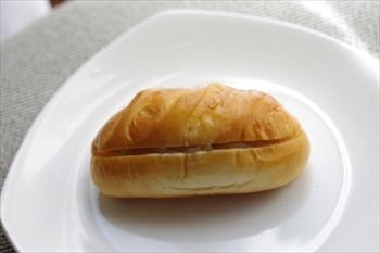 横浜センター南にあるパン屋「ラ・セゾン・デ・パン」のパン