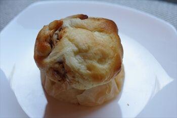 南部市場にあるパン屋「エピシェール」のパン