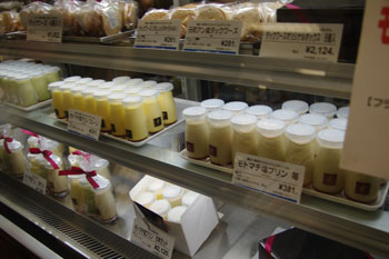 そごう横浜店の「横浜・神奈川グルメフェスティバル」