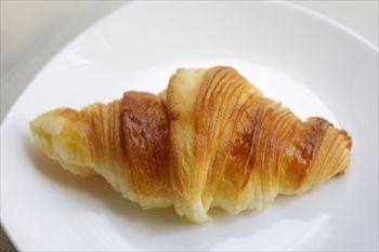 東京渋谷にあるパン屋「ゴントラン・シェリエ」の