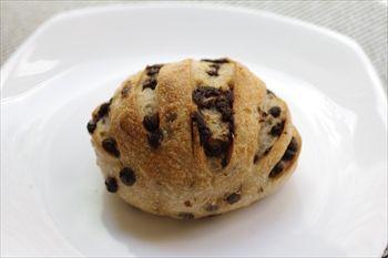 鎌倉にあるパン屋「ラフォレ・エ・ラターブル」のパン