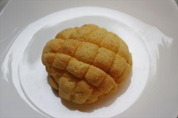 片瀬江ノ島にあるパン屋さん「AQURA (アクラ)」のパン