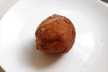 横須賀津久井浜にあるパン屋「ブロートバウム」のパン