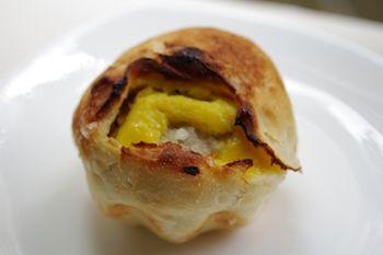 東神奈川にあるパン屋さん「パンドウー(PaindeU)」のパン