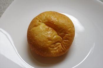 ららぽーと海老名にあるパン屋「Biggy」のパン
