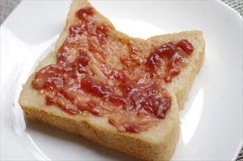 横浜綱島にあるパン屋「俺のBakery」のパン