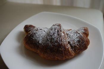 横浜東神奈川にあるパン屋さん「パンドウー(PaindeU)」のパン