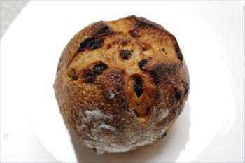 葉山にあるパン屋「ハヤマ ブレッド クラブ」のパン