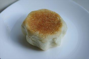 横浜関内にあるパン屋「レェ・グラヌーズ」のパン