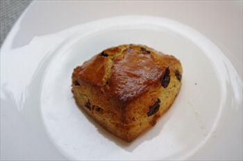 横浜石川町にあるパン屋「ハマブレッド」のパン
