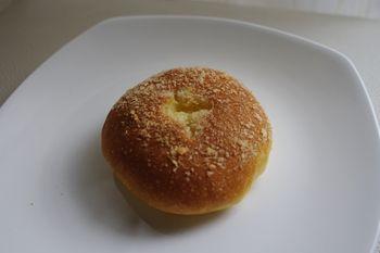 東京渋谷にあるパン屋さん「ラ・テール」のパン