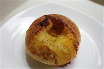 ラゾーナ川崎にあるパン屋「メゾンカイザー」のパン