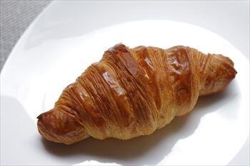 横浜青葉区にあるパン屋「丘の上のパン屋」のパン