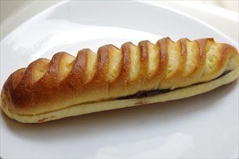 渋谷にあるパン屋「ゴントラン シェリエ 東京」のパン