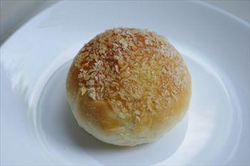 横浜白楽にあるパン屋「る・ぱん」のパン