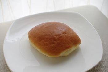 横浜大倉山にあるパン屋「太陽ベーカリー」のパン