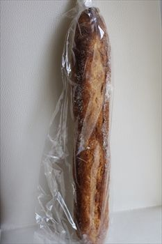 東京渋谷にあるパン屋「パン・オ・スリール」のパン