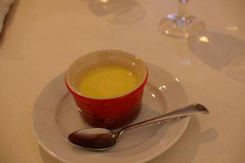 鎌倉のイタリアンレストラン「アンミラーレ フィレンツェ 」のランチ