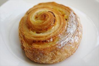横浜北山田にあるパン屋さん「ブーランジェリー メリエス」のパン