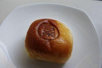 横浜白楽にあるパン屋さん「サンエトワール」のパン